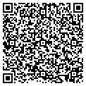 QR code with Holtzman Bruce J DPM PC contacts