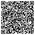 QR code with Jamaica Blue Mountain Coffee contacts