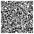 QR code with A Michael Lynch Restorations contacts