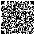 QR code with Credit Counsel contacts