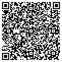 QR code with Schlitt Brothers Painting Inc contacts