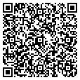 QR code with Jewels contacts