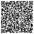 QR code with Electrical Systems Inc contacts
