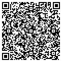QR code with Glades Precooler contacts