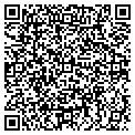 QR code with Europa Management Travel Services contacts