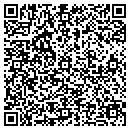 QR code with Florida Lifestyle Real Estate contacts