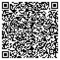 QR code with Professional Comm Services contacts