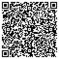 QR code with Bayview Fisher-Pou Chapel contacts