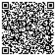QR code with Stewart Acquire contacts
