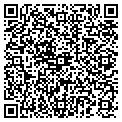 QR code with Betty's Design Co Inc contacts
