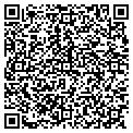 QR code with Harvey Cattle & Livestock Inc contacts
