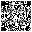 QR code with Larisa V Wald contacts