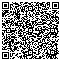QR code with Chiropractic Care Clinic contacts