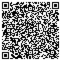 QR code with Ortega Baptist Church contacts
