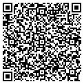 QR code with Metropolitan Advertising Co contacts