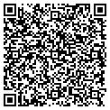 QR code with Star Homes Of Florida LLC contacts