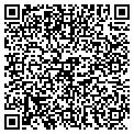 QR code with Purvis' Barber Shop contacts