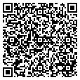 QR code with Video Copy Inc contacts
