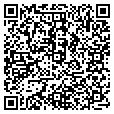 QR code with Head To Toes contacts