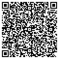 QR code with Mercy Fashions Corp contacts