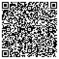 QR code with Franklin Insurance Inc contacts