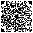QR code with J D Hills contacts