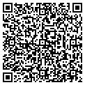 QR code with Powell McGee Inc contacts