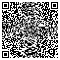 QR code with Antique Furniture Service contacts