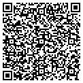 QR code with Harvest Outreach Ministries contacts