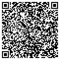 QR code with Sands Theatre Centre contacts