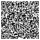 QR code with Robert Allbrooks Land Imprvs contacts