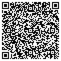 QR code with Ultimate Merchant System Inc contacts