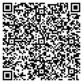 QR code with Chipola Area Board of Realtors contacts