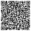 QR code with Firefighters Store contacts