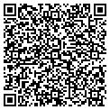 QR code with Wiedner Family Chiropractic contacts