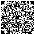 QR code with Evelyn Bohm Dr contacts