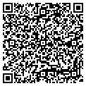 QR code with A Plus Abstract & Title contacts