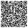 QR code with Tum Nuk Thai contacts