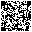 QR code with Hope Lutheran Church contacts