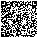 QR code with Wean & Malchow contacts