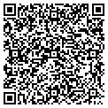 QR code with Ketchmark Real Est & Rentals contacts