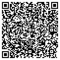 QR code with Computer WORX Inc contacts