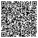 QR code with Hite Exterminating contacts