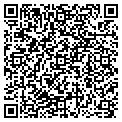 QR code with Edwin Blackwell contacts