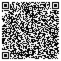 QR code with Adrioff Construction contacts