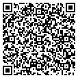 QR code with Pait Electric contacts