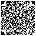 QR code with Orange Coast Landcare contacts