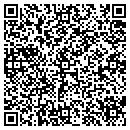 QR code with Macademic Computer Consultants contacts