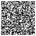 QR code with Amazon Vision Ministries contacts