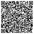 QR code with Avada Hearing Services contacts